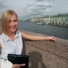 Юлия Катаева | ВКонтакте