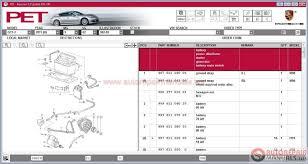 caterpillar wiring diagrams images komatsu fg25st 16 wiring diagrams komatsu printable wiring