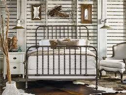 design bedroom furniture image