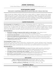 resume travel agent resume template travel agent resume full size