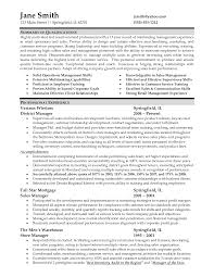 resume sample s manager cover letter examples and samples resume sample s manager s and marketing manager resume sample chameleon resumes retail store manager resume