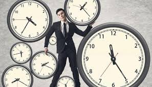 Image result for clocks and government pic