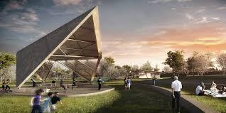 skylab architecture luuwit park