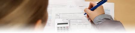 Image result for don clavin tax information for safeguarding your finances