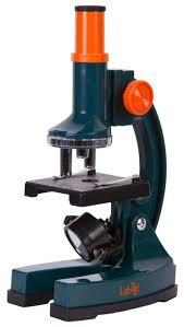 <b>Микроскоп LEVENHUK LabZZ M2</b> — купить по выгодной цене на ...