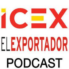 El Exportador – ICEX España Exportación e Inversiones