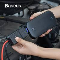 <b>Car</b> driving assistance - <b>BASEUS</b> Official Store