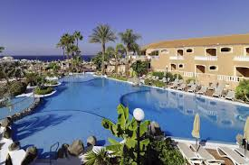 <b>Sol Sun Beach Apartamentos</b> (Adeje) – 2021 Updated Prices ...