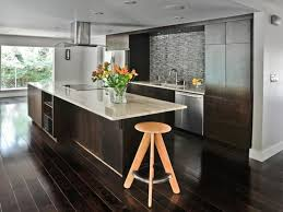 the best dark hardwood floors gt dark hardwood floors modern kitchen throughout the best contemporary dark wood furniture decor best hardwoods for furniture