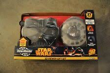 <b>Star Wars</b> Toy View-<b>Masters</b> for sale | eBay