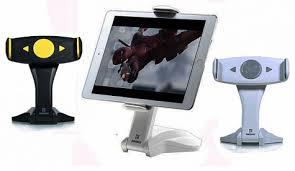 Подставка для телефона/планшета | Недорогие товары в ...