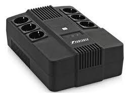 <b>Источник бесперебойного питания Powerman Brick 800</b> - Чижик