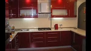 fresh latest trends kitchen cabinet
