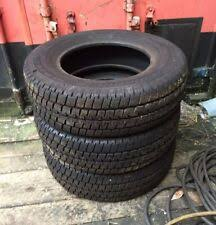 <b>Matador</b> 215/75/16 Car Tyres for sale | eBay