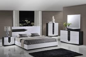 living room furniture miami:  miami images living room bedroom furniture sets sale and modern bedroom furniture sets
