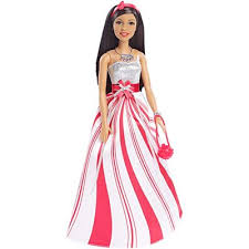quick view barbie doll