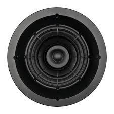 Колонка <b>встраиваемая SpeakerCraft</b> Profile AIM8 One