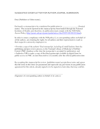 apa cover letter samples template apa cover letter samples