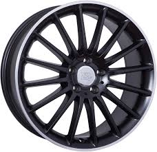 "1 ALLOY WHEELS <b>SHANGHAI</b> 19"" OEM PART.N. : B66031503 ..."