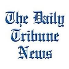 Daily Tribune News logo