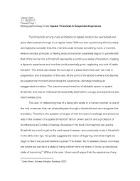 thesis driven essay michelangelo artwork analysis essays slideplayer