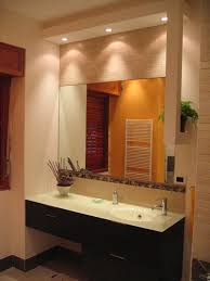 bathroom lighting design rules bathroom lighting rules