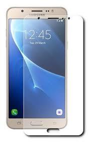 <b>Защитное стекло CaseGuru для</b> Samsung Galaxy J5 ... — купить ...