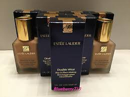 New!<b>Estee Lauder</b> Double Wear Stay-in-Place Makeup Foundation ...