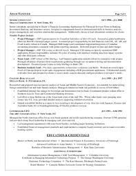 business analyst resume sample best business template s analyst resume intended for business analyst resume sample 4090