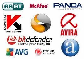 antivirus paling bagus, antivirus, antivirus terbaik, free antivirus, virus