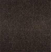 Купить <b>ковровые дорожки</b> в Перми, сравнить цены на ковровые ...