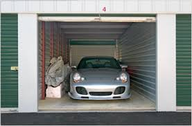 http://www.storagedirect.com/facility-details/130/storage-direct-woodbridge.aspx