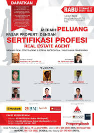 professional certification of real estate agent our managing partner eddy leks will be one of the speakers in a professional certification of real estate agent seminar that will be held on 22 2017