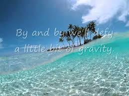 The <b>Beach Boys</b> - Kokomo (<b>LYRICS</b>) - YouTube