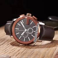 Wholesale best <b>b2</b> watch - Buy Cheap <b>b2</b> watch 2019 on Sale in ...
