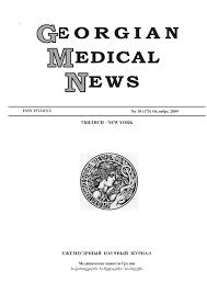 (PDF) Influence of anticarcinogenic metalloporphyrin Cu(II)TOEPyP ...