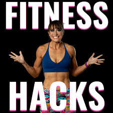 Redefining Strength Fitness Hacks