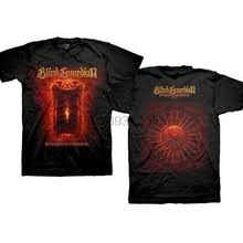<b>blind guardian</b> shirt