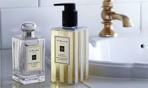 <b>Jo Malone</b> Hand Cream & <b>Body</b> Cream | Brown Thomas