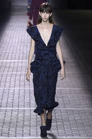 17 best images about paisley resorts wavy mulberry spring 2017 ready to wear fashion show