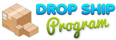 Image result for bisnis online Drop Shipping