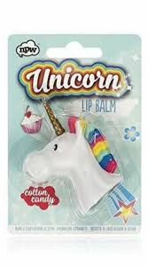 2 - <b>NPW</b> USA <b>Unicorn</b> Lip Balm Cotton Candy for sale online | eBay