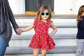 Наши самые самые любимые <b>очки Babiators</b>