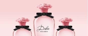 New <b>Dolce & Gabbana</b> Fragrances in 2018: <b>Dolce Garden</b>