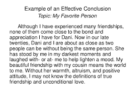 favorite person essay  wwwgxartorg  my favourite personality custom writing at proper essay structure