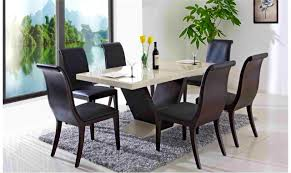 macys dining room high apartmentsterrific dining room furniture macy table macys tables malay
