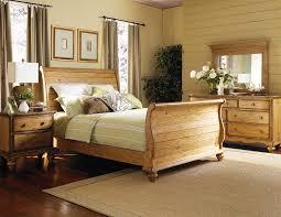 king bedroom sets queen
