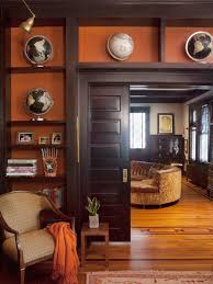 rustic style living room clever:  beautiful built ins hgrm make room jewelry library entry sxjpgrendhgtvcom