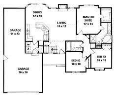 ideas about Duplex Floor Plans on Pinterest   Duplex Plans       ideas about Duplex Floor Plans on Pinterest   Duplex Plans  Duplex House Plans and Duplex House