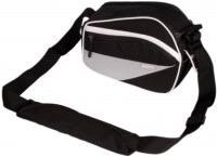 <b>Benro</b> Sunny <b>10</b> – купить сумку для камеры, сравнение цен ...